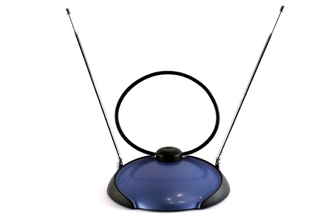 Top 10 Best Indoor/Outdoor HDTV Antennas
