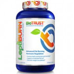 Biotrust Leptiburn Reviews: Does it Work? What are the Ingredients?