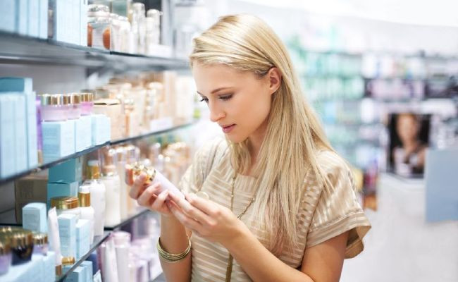 Understanding The Ingredients Of Your Favorite Skin Care Products