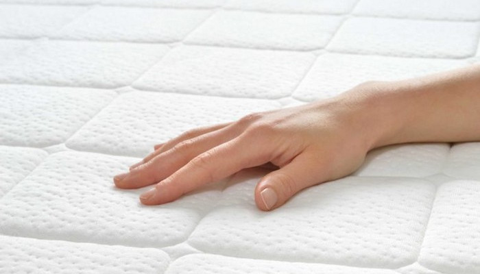 How to Keep Your Mattress Clean?