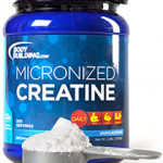 How and When to Take Creatine [The Ultimate Guide]