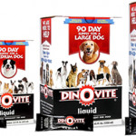 Dinovite Reviews