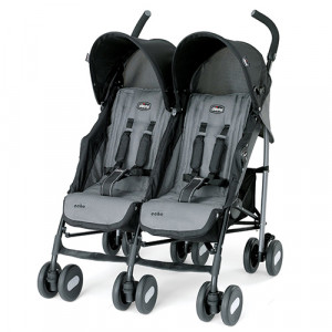 double-stroller-s