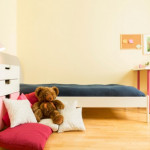 How to Replace Your Bedroom Furniture the Right Way