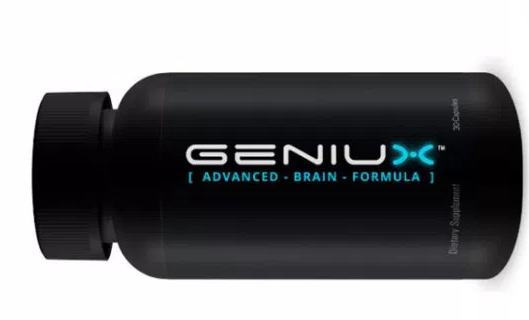 Geniux Reviews