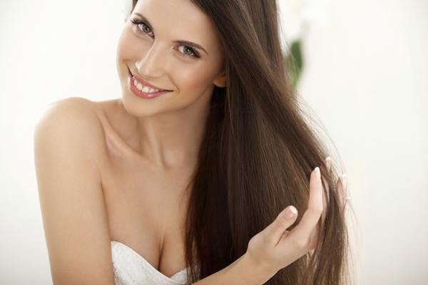 Fine Conditioners For Healthy Hair