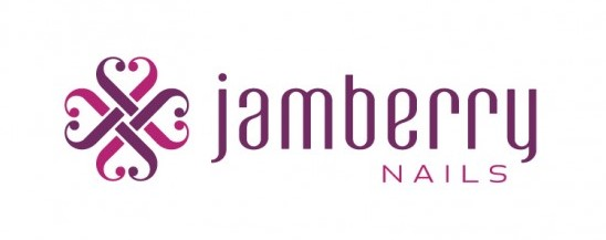 My Real Life Jamberry Review: From Curious to Consultant
