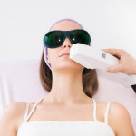 The Basics Of Laser Hair Removal For The Chin