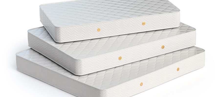 How to Get a Better Sleep with a Latex Mattress