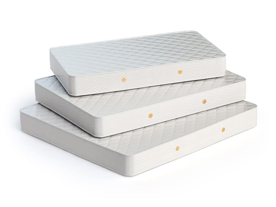 latex-mattress-use