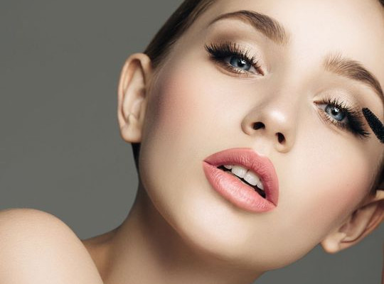 10 Amazing Make up Tips For Small Eyes