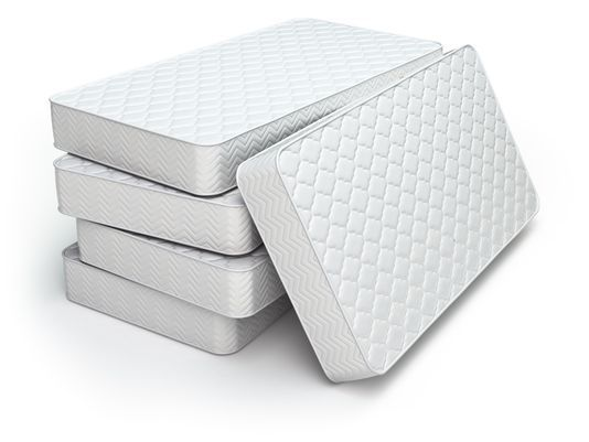 Top 10 things to consider before buying a new mattress for Where to buy a new bed