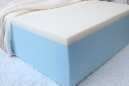 Top 12 Health Benefits of Memory Foam Mattress for Side