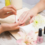 7 Essential Nail Tools