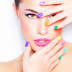 Tips For Choosing The Best Color For Your Nails