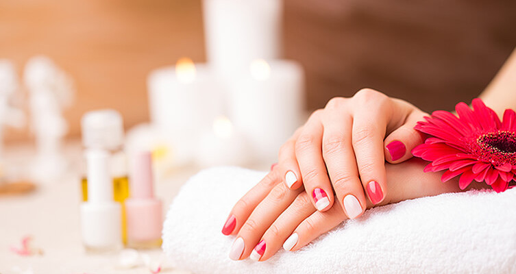 The Do's And Don'ts To Encourage Nail Growth