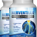 Nerventrax Review