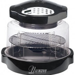 Nuwave Oven Review The Best Choice For Your Kitchen