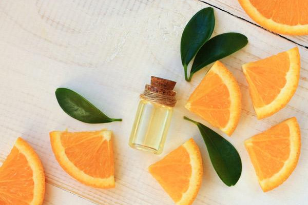Neroli Essential Oil Uses The Unconventional Guide