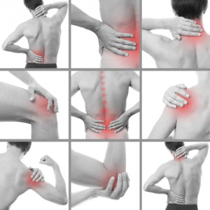 Home Remedies for Stiffness and Sore Muscles