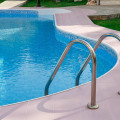 pentair pool filter