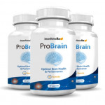 ProBrain Review