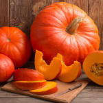 How To Make A Pumpkin Facial Mask At Home