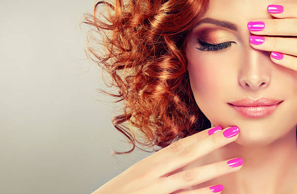 Various Natural Supplements To Improve Skin, Nail And Hair Health