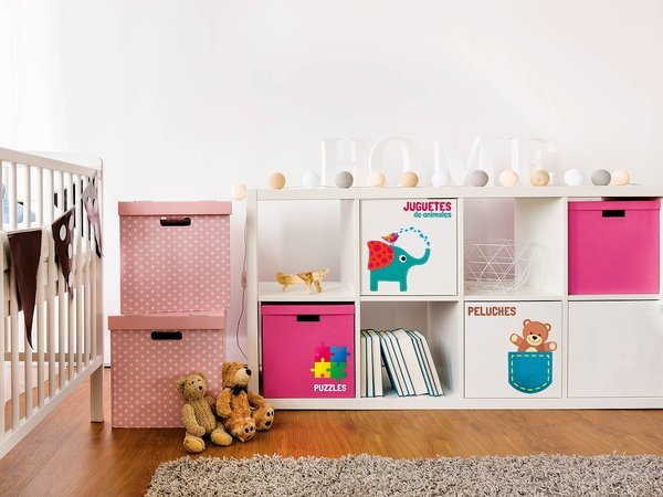 toy-cupboard