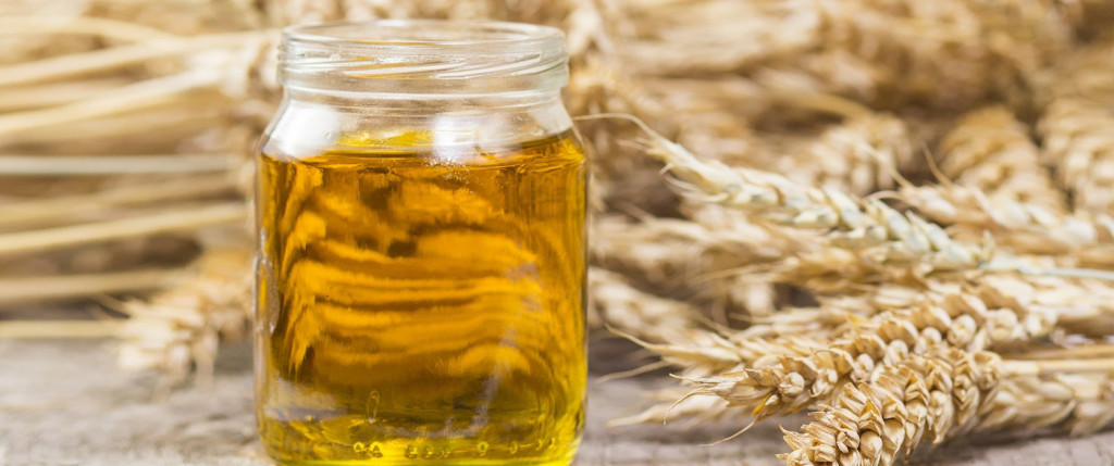 wheat_germ_oil