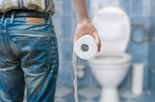Best Home Diarrhea Remedies