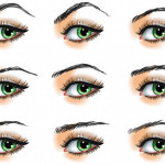 Eyebrow Shaping Tips and Tricks