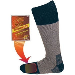 Heat-Factory-Merino-Wool-Pocket-Socks