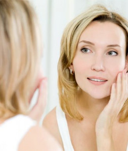 NuPlenish-anti-aging-cream-benefits