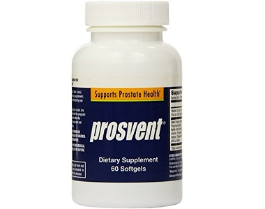 Prosvent Review: A Miracle Cure or Health Hazard?