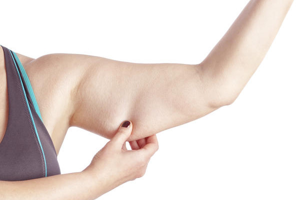 Tips for How to Reduce Arm Fat for Getting Perfectly Toned Arms