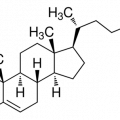 beta-sitosterol