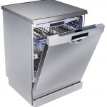 Looking at Compact Dishwashers