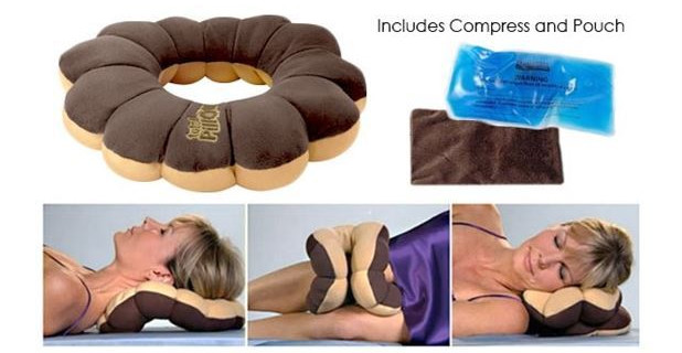 compress-total-pillow
