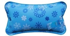 cooling-water-pillow