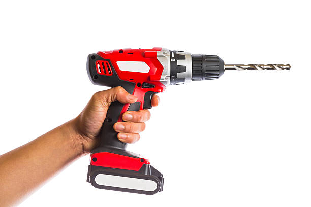 cordless drill buying guide