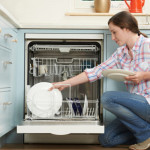 Who Needs a Portable Dishwasher: Some Tips in Buying One