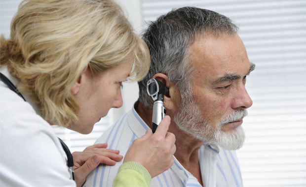 Understanding Hearing Loss in Channelview and Who to Turn to For Help
