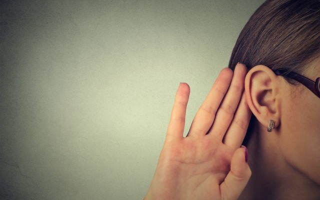 Everything You Need To Know About Hearing Loss