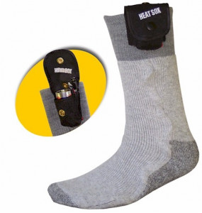 nordic_gear_lectra_battery_heated_socks