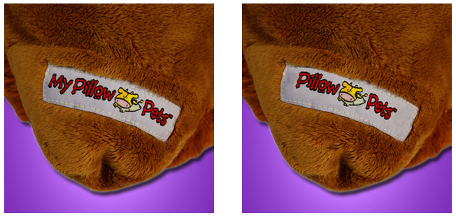 pillow-pets-label