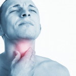 Top 10 Home Remedies For Sore Throat
