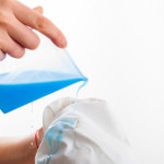 How to Remove Stains From Clothes? - Choose the Right Method!