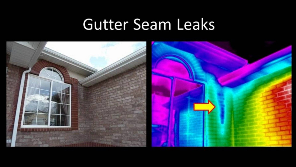 thermal-imaging-camera-used-in-home