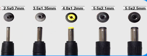 types-of-battery-charger